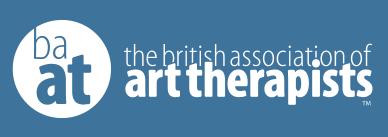 art therapist logo